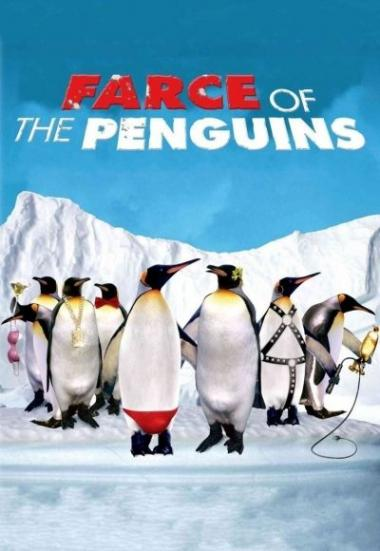 Farce of the Penguins 2006