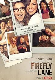 Firefly Lane 2021