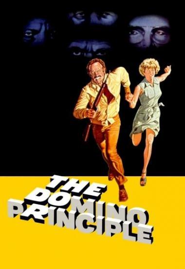 The Domino Principle 1977