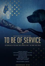 To Be of Service 2019