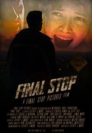 Final Stop 2020