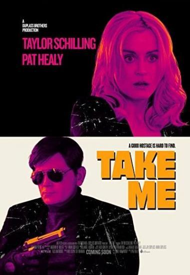 Take Me 2017