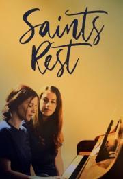 Saints Rest 2018