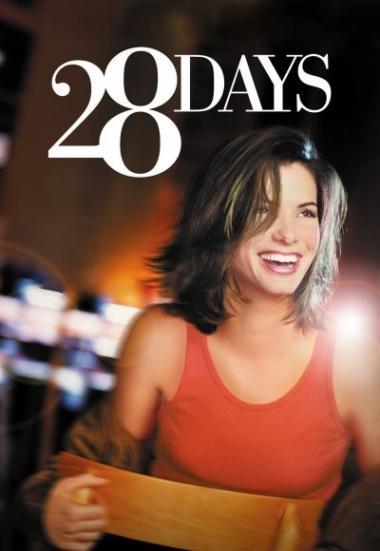 28 Days 2000