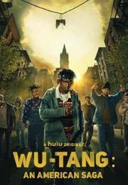 Wu-Tang: An American Saga 2019
