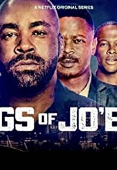 Kings of Jo'burg 2020
