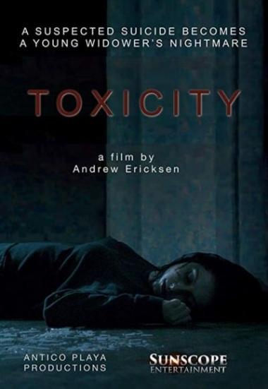 Toxicity 2019