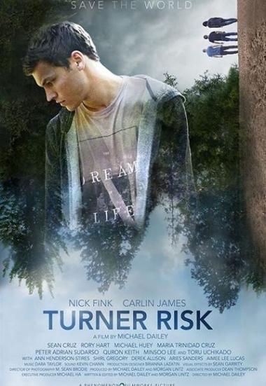 Turner Risk 2019